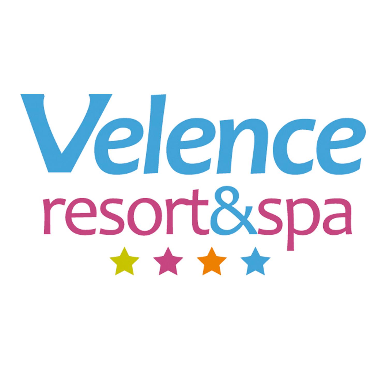 Velence resort