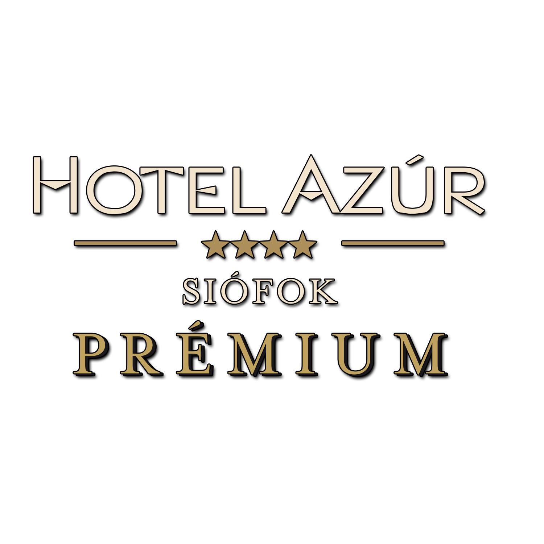 hotelazur
